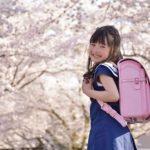 卒園式・入学式 女の子の服装は?人気商品の口コミまとめてみました